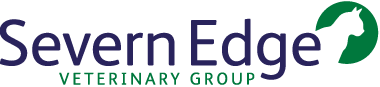 Severn Edge Veterinary Group