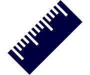 Joint Measurement