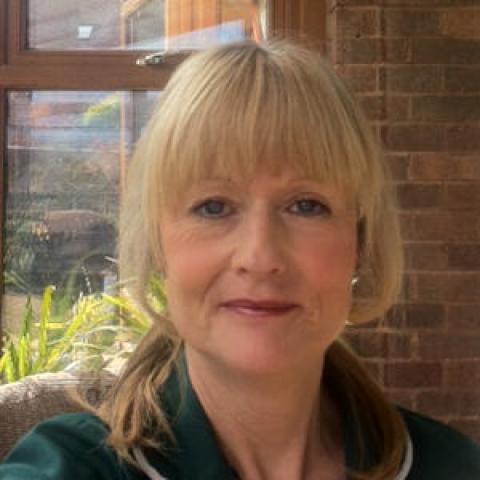 Jane Sadler