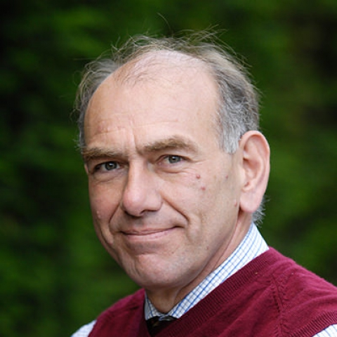 John Brentnall